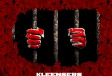 Photo of Kleensers – Save The Prisoners