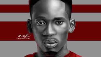 Photo of Mr Eazi – One Day You Will Understand (Full EP)