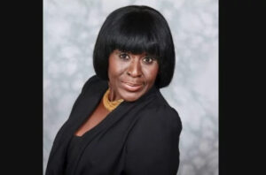 5 richest women in Ghana you need to know