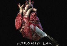 Photo of Chronic Law – Nuh Beg (Prod By New Wave Entertainment)