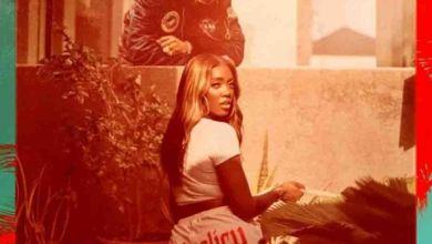 Photo of Kranium – Gal Policy (Remix) Ft Tiwa Savage