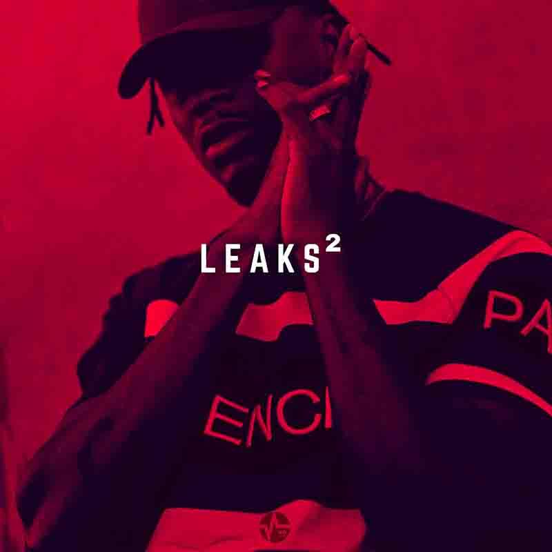 EL - Leaks 2 (Full EP)
