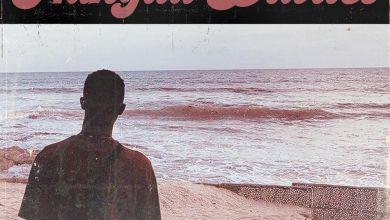 Photo of J.Derobie – Nungua Diaries EP