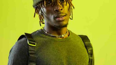 Photo of Kofi Mole – Africa (#MoleMondays Ep. 16)