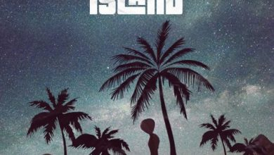 Photo of Medikal – Island EP (Full Album)