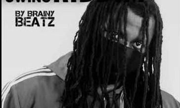 Photo of Brainy Beatz – Mood Swing Riddim