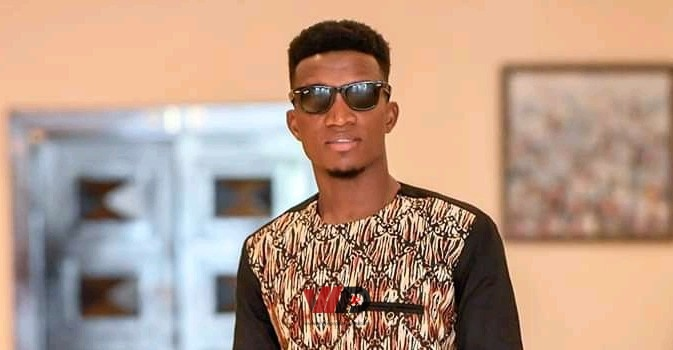 VGMA 2020: Kofi Kinaata Sets Record By Winning Songwriter For The 3rd Time