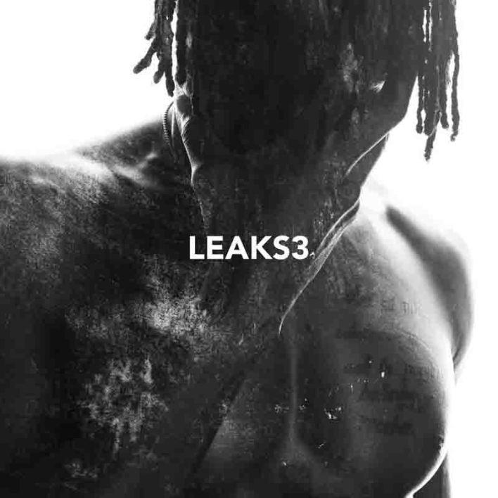 EL - Leaks3 (Full EP)