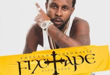 Photo of Popcaan's Star-studded 'Fixtape' Features Feat. Drake, French Montana, PARTYNEXTDOOR & More