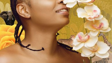 Photo of Yemi Alade – True Love (Prod. by Vtek)