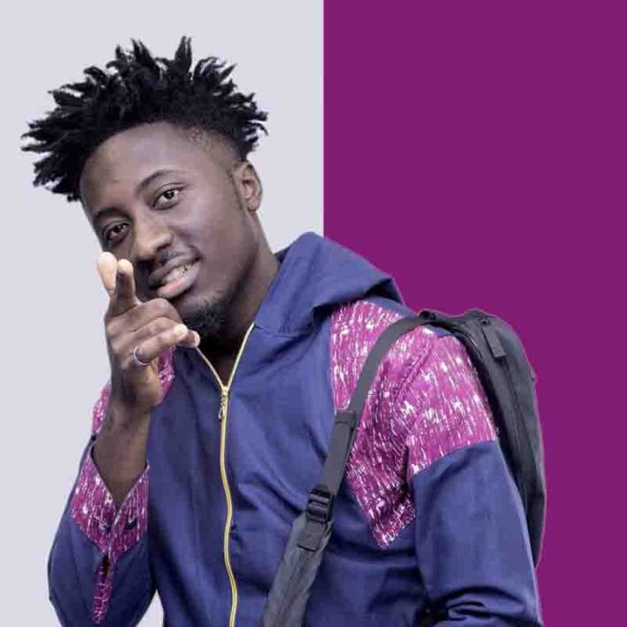 Amerado - A Piece On Peace Ft WarLord mp3 download