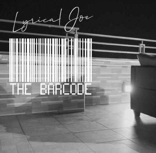Lyrical Joe – The BarCode