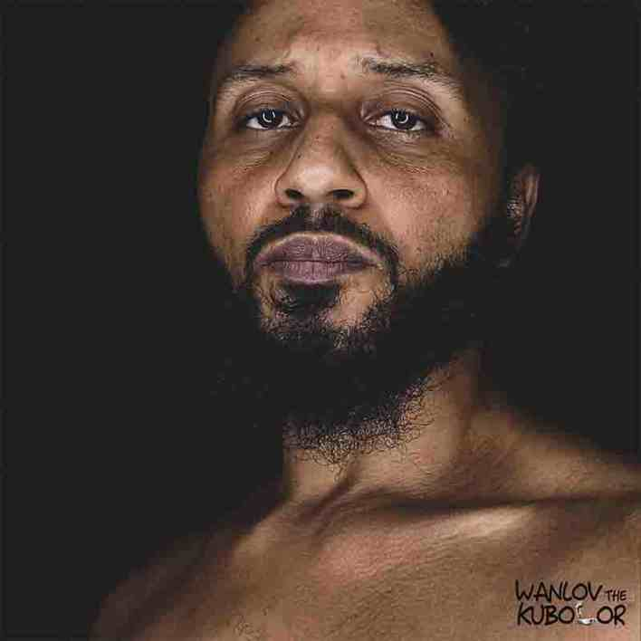 Wanlov The Kubolor - 2020 Wrap Up mp3 download