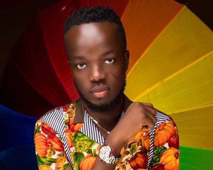 Akwaboah – I Do Love You Live Session mp3 download