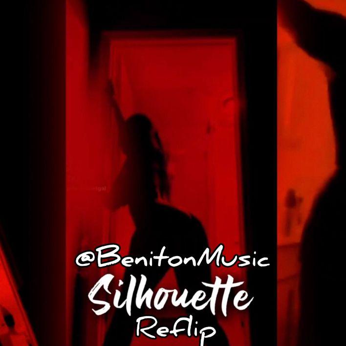 Beniton – Silhouette Reflip Ft Doja Cat mp3 download