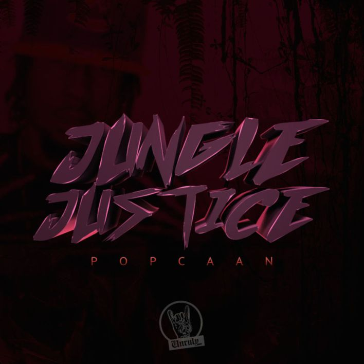 Popcaa – Jungle Justice mp3 download