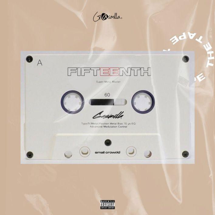 Gasmilla – Untitled mp3 download