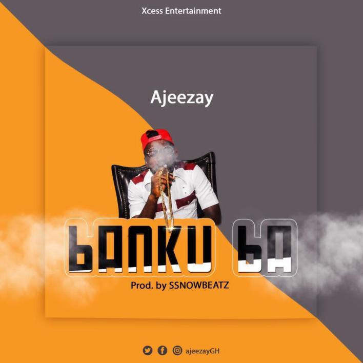Ajeezay – Banku Ba mp3 download