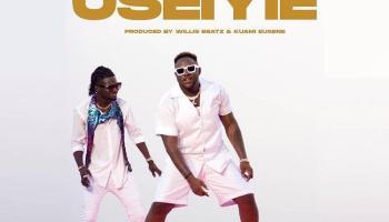 Medikal – Oseiyie Ft Kuami Eugene mp3 download