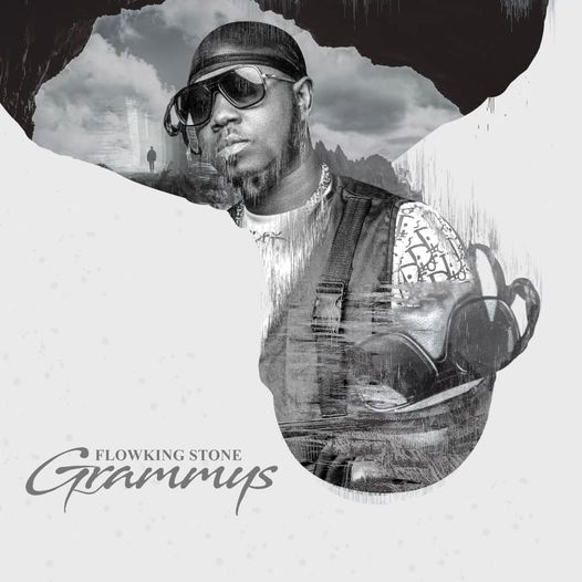 Flowking Stone – Grammys mp3 download