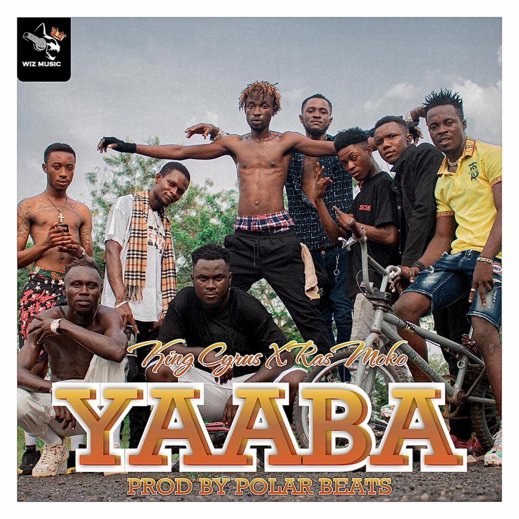 King Cyrus x Ras Moko – Yaaba mp3 download