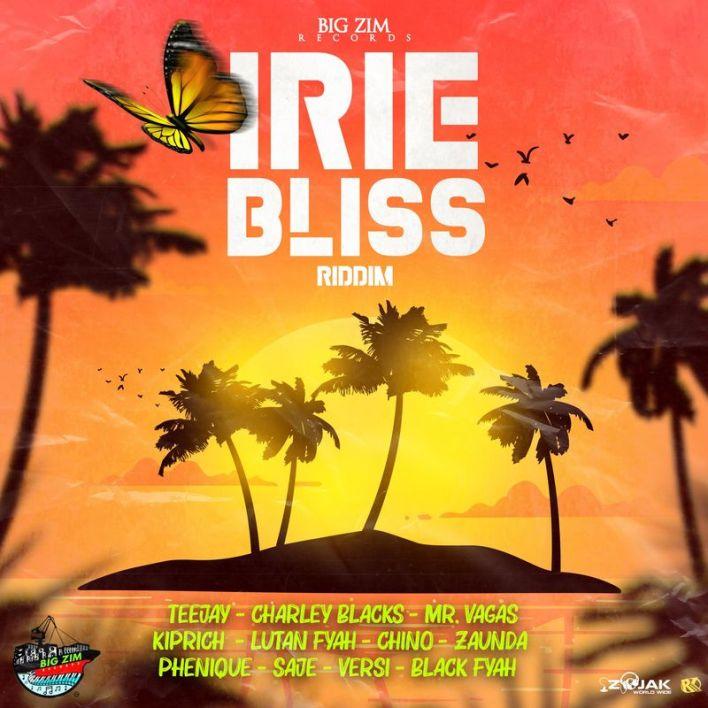 Teejay – Two Side Cutlass mp3 download