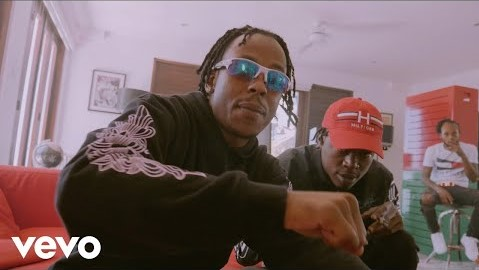 Skillibeng – Real Boss Ft Rich The Kid & Jay Critch mp3 download