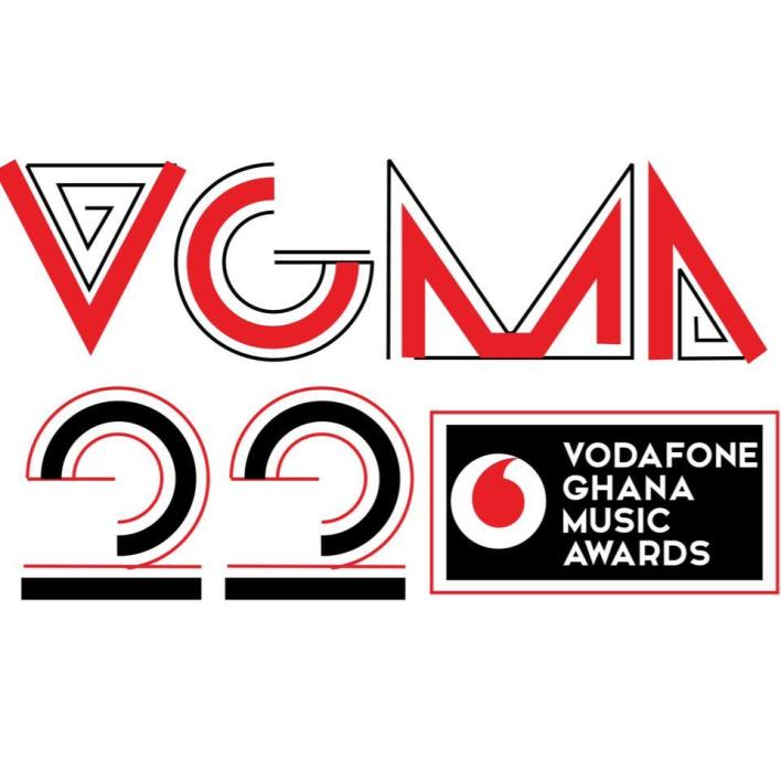 LIVE: List of nominees for VGMA 2021