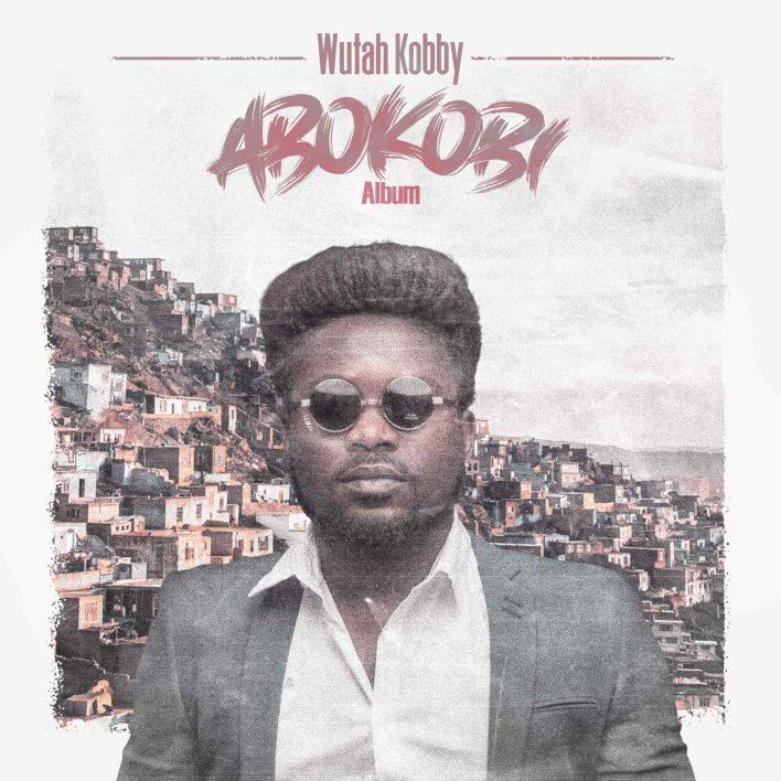 Wutah Kobby – Yengye Yeni Ft Kweysi Swat mp3 download