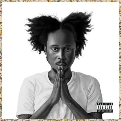 Popcaan – Stay Alive (Prod. By NotNice)