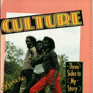 Culture - Be Honest mp3 download