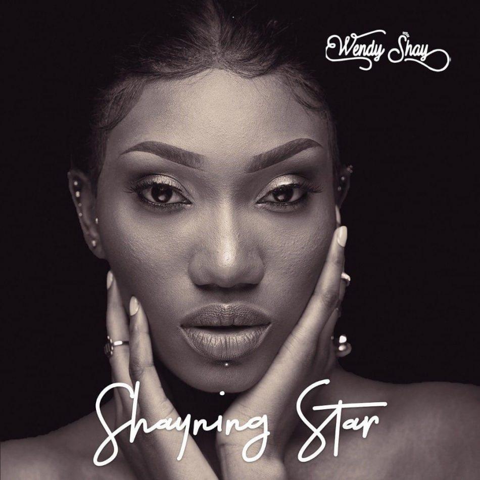 Wendy Shay – Shayning Star (Full Album)