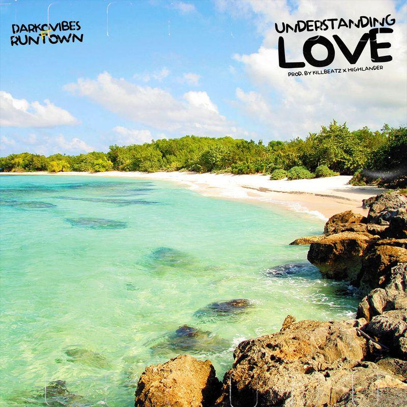 Darkovibes – Understanding Love (Extended Version) Ft Runtown