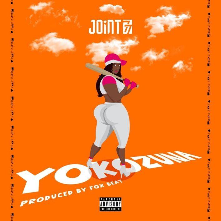 Joint 77 – Yokozuna mp3 download