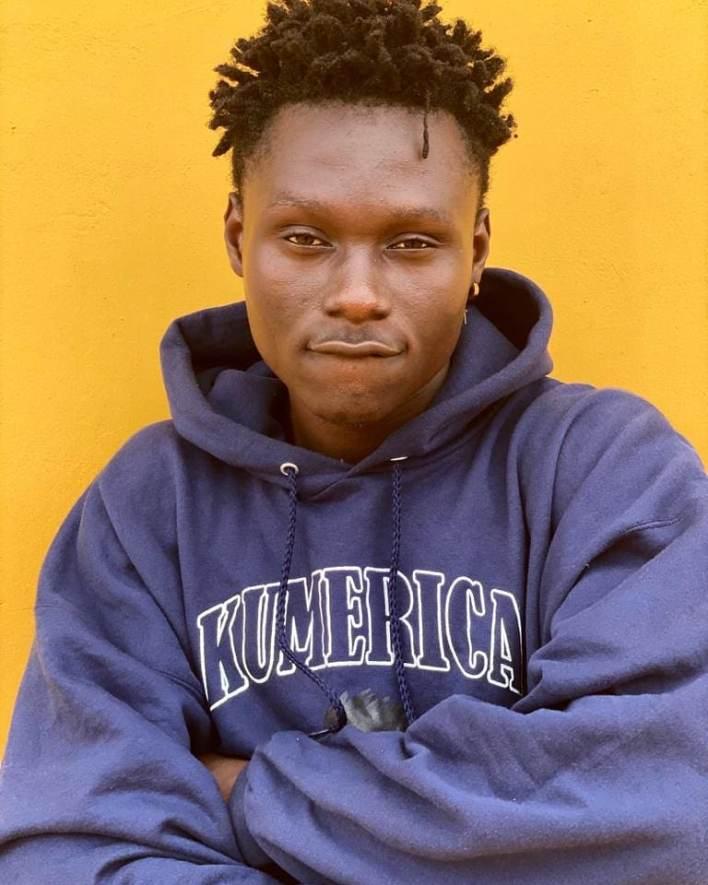Jay Bahd – Y3 Y3 Dom Ft Reggie, Kwaku DMC, City Boy, Kawabanga, O'Kenneth, Skyface SDW mp3 download