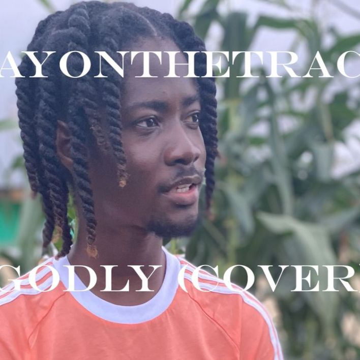DayOnTheTrack – Godly Cover mp3 download