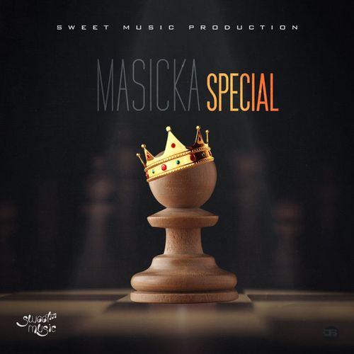 Masicka – Special mp3 download