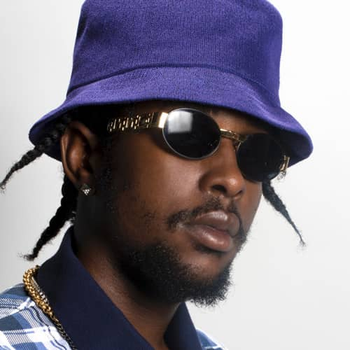 Popcaan – Pool Party mp3 download