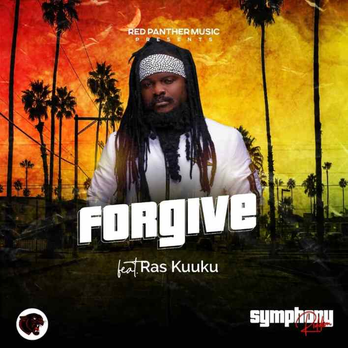 Ras Kuuku – Forgive mp3 download