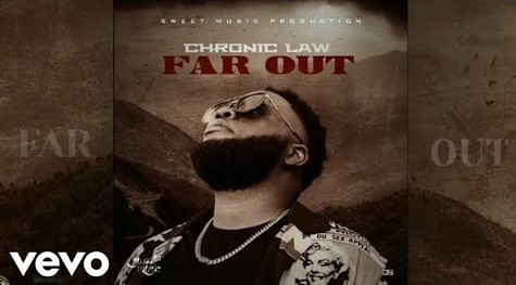 Chronic Law – Far Out mp3 download