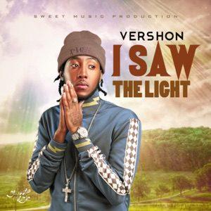 Vershon – I Saw The Light mp3 download