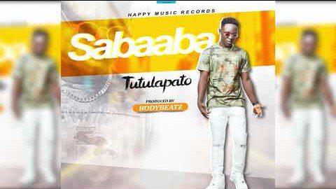 Tutulapato – Sabaaba mp3 download