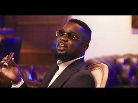 Sarkodie – Rollies and Cigars mp4 download