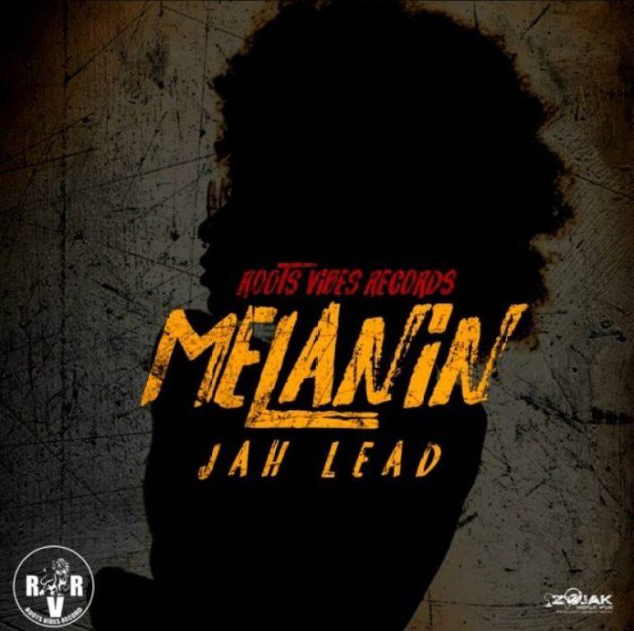 Jah Lead - Melanin mp3 download