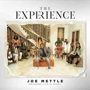 Joe Mettle – Peace Ft Michael Stuckey