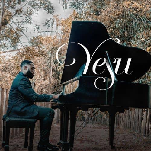 MOGMusic – Yesu Ft Joe Mettle mp3 download