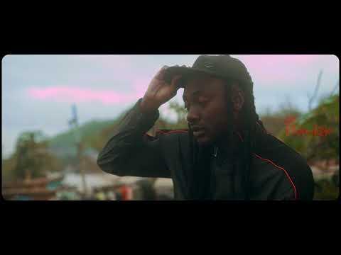 Pappy Kojo – Nampa Ft Magnom & Kelvynboy mp4 download
