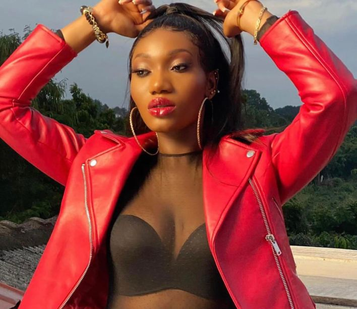 Wendy Shay – One Day mp3 download