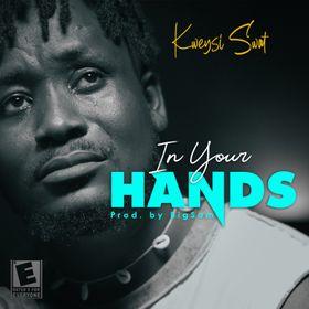 Kweysi Swat – In Your Hands mp3 download