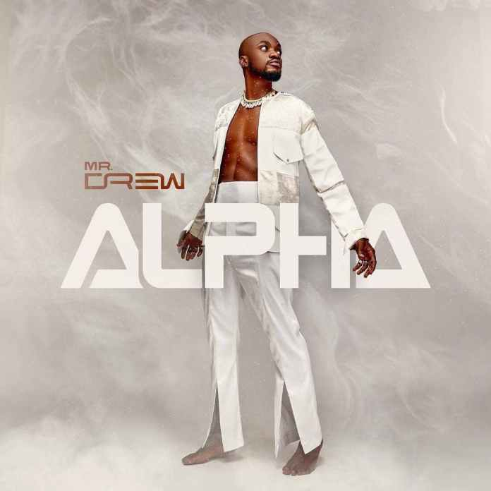Mr Drew – Falaa mp3 download